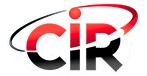 CIR - Spécialiste en transmission de puissance