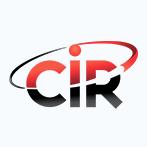 CIR - Compagnie industrielle du roulement