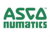 asco_numatics