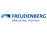 Freudenberg – Dichtomatik
