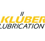 KLUBER Lubrication