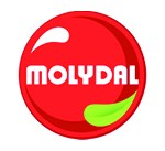MOLYDAL