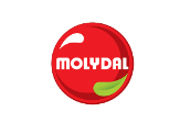 molydal_New