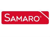Samaro