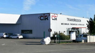 CIR Montauban