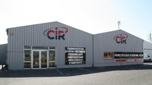 CIR Sete