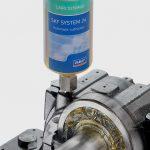 Graisseurs automatiques SKF LAGD 125 WA2