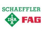 Schaeffler INA FAG