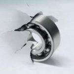 CIR lutte contre la contrefacon de roulement