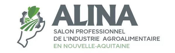 Salon ALINA Bordeaux
