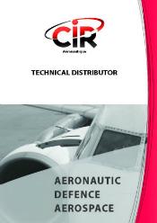 Brochure CIR Aero