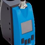 Capteur de débit FTMG