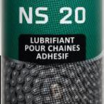 Molydal NS20
