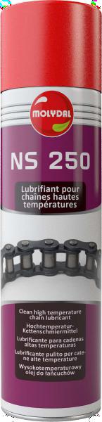 Molydal NS250