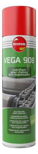 Molydal VEGA 908